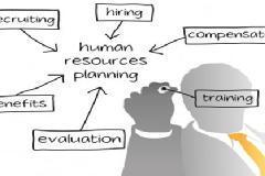 HR Generalist Training with 100 % Job Gurantee