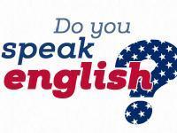 Corporate English