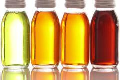 The Healing and Spiritual Powers of Essential Oils