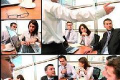 Conversational Hypnosis Mastery