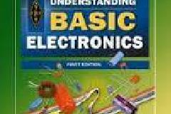 Basic & applied electronics notes