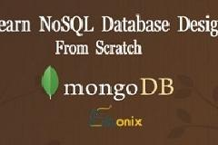 NoSQL Database Design With MongoDB