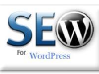 SEO for Wordpress Websites