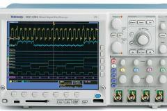 All about Oscilloscope
