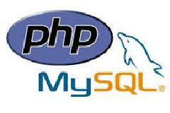 Learn PHP And MySQL Development From Scratch