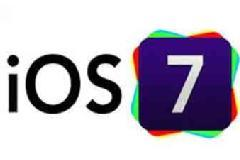 Learn iOS7 programming from Scratch