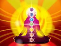 Two-day Spiritual Retreat Adults & Children