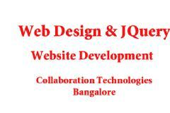 RESPONSIVE WEB DESIGN MOBILE WEBSITE DEVELOPMENT AND LIVE PROJECT
