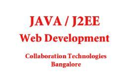 JAVA / J2EE TRAINING & WORKSHOP ( 5 DAYS)