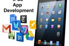Learn iPad development and Advanced iOS programming