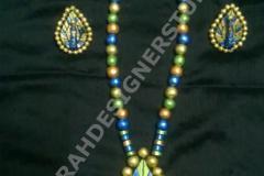 Advanced Terracotta Jewellery making