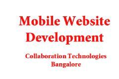 JQUERY MOBILE DEVELOPMENT TRAINING & WORKSHOP ( 5 DAYS)