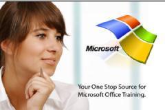 Microsoft Office / Computer Basic