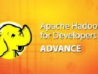 Apache Hadoop for Developers - Advance