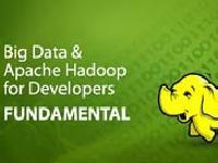 Apache Hadoop for Developers - Fundamentals