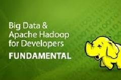 Apache Hadoop for Developers - Fundamentals