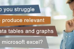 Next Level - Microsoft Excel Coaching