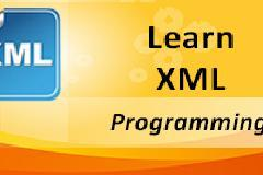 Learn XML Programming
