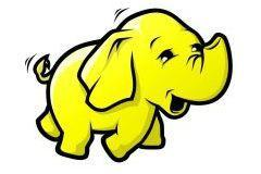 Hadoop Big Data Training