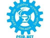 Csir Net Coaching in Bangalore at GATEIIT