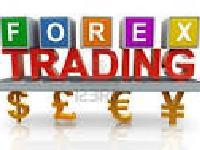 Forex trading classes in bangalore