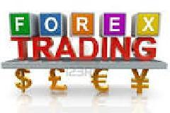 Workshop on Advance Forex Trading (Live Market Trading)