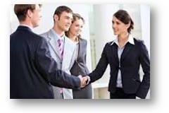 Basic Presentation Skills