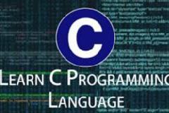 C-Language Training from Basics