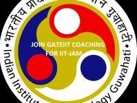 IIT-JAM 2020 Coaching in Bangalore at GATEIIT