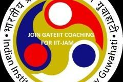 IIT-JAM Long-Term Course for IIT JAM at GATEIIT.
