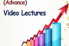 Advance Quantitative Aptitude Exam Coaching