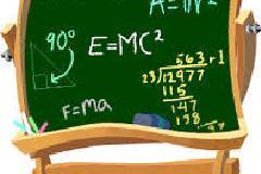 Mathematics /Apptitude