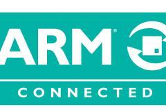 ARM Programming