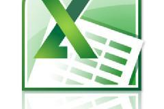 Basic and Advanced MS Excel training