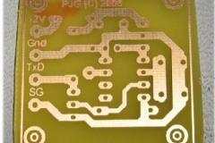 electronic circuit design and pcb making in delhi urbanproElectronic Circuit Design In Delhi #4