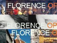 Singing Classes Florence Opera Master Classe