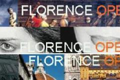 Singing Classes Florence Opera Master Classe