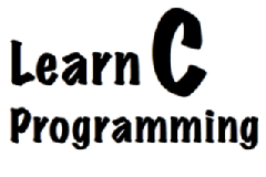 Learn C Programming through Online