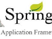 Enterprise Java Application Development With Spring Module-A
