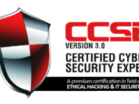 Certified Cyber Security Expert V3.0