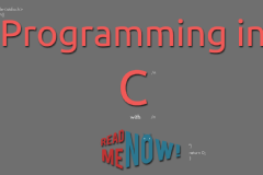 Learn C Language Programming through online,Home,Corporate,College,Trainee desires