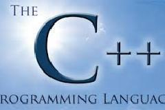 Learn c++ through online