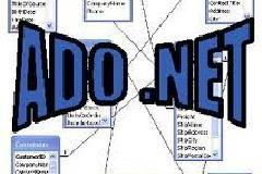 Learn Microsoft ADO.net through online and Class room etc