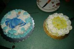 Let's Bake !!! - A 2 - Day Baking Workshop