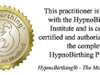 Hypnobirthing - Childbirth Class