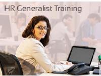 HR Generalist Practical Training