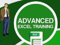 2 Day Workshop on Advance Excel