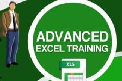 2 Day Workshop on Advance Excel