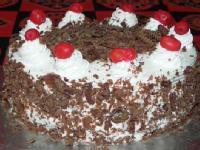Cake Making Classes In Mangalore : Cake Baking Classes Courses in Bangalore - UrbanPro.com