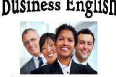 Online Business English Communication For Software Professionals & Working Professionals